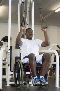 Best nerve pain images chair exercises chairs handicap