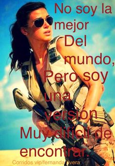 Frases vip frases mexicanas