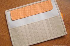 textileinterior: фетр
