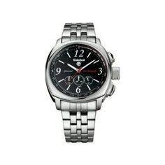 Timberland QT712.71.04 Mens Chronograph Stainless Steel Watch has been published to http://www.discounted-quality-watches.com/2012/05/timberland-qt712-71-04-mens-chronograph-stainless-steel-watch/