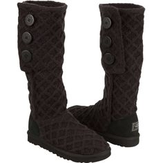 c0e1935c04c 53 Best Lattice Cardy Uggs <3 images in 2014 | UGG Boots, Uggs, Fall ...