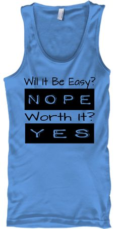 Will It Be Easy? Nope Worth It?father day gifts, fathers day, fathers day gift ideas, fathers day mug, 1st fathers day gifts, #fatherday, #father, #fathersday2017, Fathers Day Shirt, Happy Fathers Day, papa shirts, best papa shirts, #happyfathersday, #fatherday, #dad, #papa, #daddy, super dad t shirt,  best dad shirt, dad shirts, new dad shirts, step dad shirt, funny dad shirts, step dad shirt, grandpa shirt, grandfather shirt, #grandfather, #grandpa, #stepdad, #step, #baba