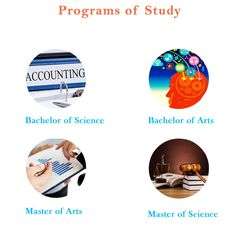 Institutional Research & Evaluation, Inc. (IRE) website will help the student stay on track without the tension and worry of finding a #college to carry #education.