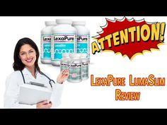 Lumaslim Evaluation – My Way 2 Make Money Online Help Me Lose Weight, Weight Loss Help, Healthy Weight Loss, Make Money Online, How To Make Money, 3 Letter, Healthy Diet Recipes, Best Diets, Losing Me
