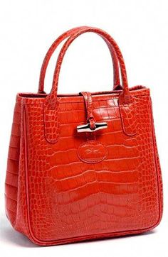Crocodile Handbags for sale Best Handbags Collections on the Planet Latest Handbags, Handbags On Sale, Fashion Handbags, Cheap Handbags, Cheap Bags, Small Handbags, Handbags Online, Suede Handbags, Tote Handbags