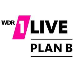 Mit seinem Sitz in Köln, ist 1LIVE bereits seit den 1990er aktiv. Das Abendprogramm Plan B ist dagegen etwas junger. Eingeführt wurde es im Jahre 2015 und konzentriert sich hauptsächlich darauf, die unter dem Radar zu finden ist. Mit dem Webstream kann man rund um die Uhr kostenlos die Musik unter der Oberfläche erforschen. #voradio #radio #musik #radio1liveplanb #poprock Pop Rocks, Radios, 1 Live, Aktiv, Atari Logo, Planer, Company Logo, Tech Companies, How To Plan