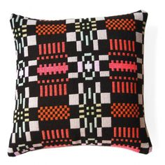Nos Da Cushion, by donna wilson...  118
