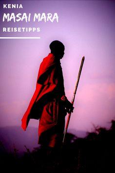 Kenia Masai Mara Reisetipps | Reiseinfos für Eure Masai Mara Safari | Anreise Reisezeit Unterkunft Ausflüge | #Kenia #Masai #Mara #Safari #Hotel #Reisetipps