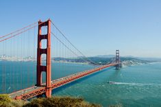 ►► FREE California State Map & Official State Visitor's Guide ►► #California, #CaliforniaDreamin, #CaliforniaDreaming, #CaliforniaLove, #Free, #FREEStuff, #Freebie ►► Freebie Depot California Camping, California Vacation, California History, Camping Dordogne, San Francisco, San Diego, Ponte Golden Gate, Golden Gate Bridge, Venice Beach