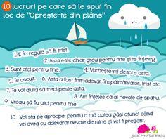 www.jucarii-vorbarete.ro
