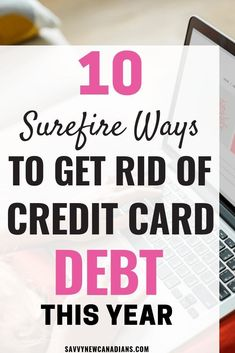 Do you have credit card debt you want to pay off quickly? Check out this post for 10 easy steps to pay off your credit cards fast, even when you are on a low income! From earning extra cash to budgeti Credit Card Icon, Credit Card Hacks, Best Credit Cards, Credit Score, Credit Rating, Chase Credit, Build Credit, Credit Card Pictures, Picture Credit