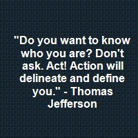 Not a Jefferson quote. Meaningful Quotes, Inspirational Quotes, Favorite Quotes, Best Quotes, Thomas Jefferson Quotes, President Quotes, Figure Of Speech, Journal Quotes, Founding Fathers