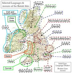 roman britain  Google Search  Transition  Pinterest  Roman