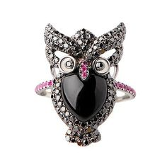 Mode guide shopping bijoux joaillerie luxe elise dray