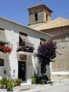 Pampaneira   (Alpujarra Granada) ***  Robert Bovington's Blogs about Spain:  http://bovington-posts.blogspot.com.es/  http://bobbovington.blogspot.com.es/  http://bovingtonphotosofspain.blogspot.com.es/