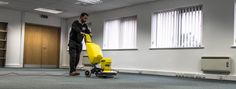 http://www.rgbcleaning.co.uk/commercial-carpet-cleaning-bedford/