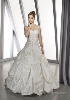 nice wedding dresses by http://epic4wedding.gdn/index.php/2017/02/06/wedding-dresses-4/