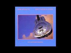 Scorpions Greatest Hits Album: https://www.youtube.com/watch?v=6qv_w6-8zXY