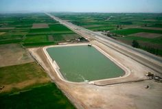 Precio de tierra y agua se incrementará en Majes- Siguas II
