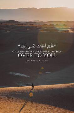 Quran Quotes Love, Quran Quotes Inspirational, Allah Quotes, Muslim Quotes, Faith Quotes, Quran Sayings, Coran Quotes, Coran Islam, Love In Islam