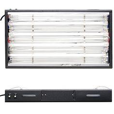 VG 24 VivaGrow T5 Grow Light Hydroponics 4x 24W Lamps 6500K Bulbs https://indoorgrowlights.review/vg-24-vivagrow-t5-grow-light-hydroponics-4x-24w-lamps-6500k-bulbs/