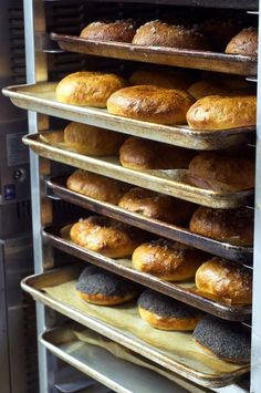 how to make pretzel bread sticks