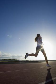"""One of the better articles I found on the fat-burning zone for heart rate zones.  """"Do You Really Burn Fat Faster at a Lower Heart Rate?"""""""
