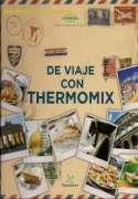Descargar De Viaje con Thermomix - PDF - IPAD - ESPAÑOL - HQ