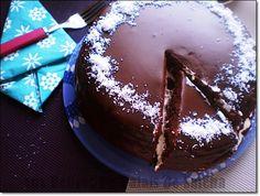 gateau-au-chocolat-et-a-la-creme-de-noix-de-cocoP1100201.JPG