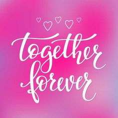 Together Forever-Canvas Wall Quotes Love Quotes Canvas Quotes, Wall Quotes, Me Quotes, Together Forever Quotes, Love Wallpaper Backgrounds, Wallpapers, Good Man Quotes, Boyfriend Birthday Quotes, Lauren Wood