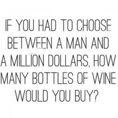 Wine Jokes, Wine Meme, Wine Funnies, Funny Drinking Quotes, Funny Quotes About Wine, Drinking Jokes, Wine Signs, Wine Wednesday, Italian Wine