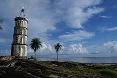 guiana francesa turismo - Pesquisa Google
