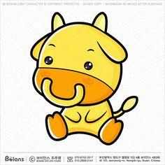 Boians Vector Bull character sits forward. Asian Zodiac Isolated Oxen Illustration. (SKU: BVCD000945)#Boians #Bull #Cow #Animal #Taurus #OX #Oxen #Bullock #Steer #Cattle #MaleCow #Herbivore #Food #Meat #Bull #Taurus #Beef #Stock #Livestock #Animal #Life #Mammal #Illustration #Vector #Character #Design #Mascot #Event #Graphics #Cartoon #Zod #Sign #AsiaZodiac #Zodiac #Korea #China #Japan #Korean #Japanese #Chinese #Asia #Year #BirthdayYear #Seat #Settle #Side #OneSide #Feeling #Emotion…