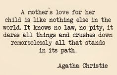 quotes on motherless daughters - Google Search