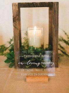 Wedding Wishes, Diy Wedding, Fall Wedding, Wedding Ceremony, Dream Wedding, Wedding Photos, Reception, Cricut Wedding, Dream Party