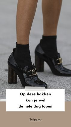 Louis vuitton heels | boots | monogram | black | articele | reading | buy | shopping | add to card | style | walking | night outfit | streetstyle