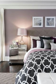 10 best plum paint images paint colors colors colores paredes rh pinterest com