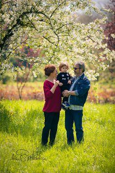 Ședința foto de familie - Alex Nedelcu Photography Couple Photos, Couples, Couple Shots, Couple Pics, Couple Photography, Romantic Couples, Couple