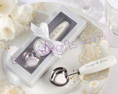 colher de amor inoxidável  aço colher de sorvete decoração do casamento wj075    #FelizNatal #presentedeNatal   http://pt.aliexpress.com/store/product/60pcs-Black-Damask-Flourish-Turquoise-Tapestry-Favor-Boxes-BETER-TH013-http-shop72795737-taobao-com/926099_1226860165.html   #presentesdecasamento#festa #presentesdopartido #amor #caixadedoces     #noiva #damasdehonra #presentenupcial #Casamento