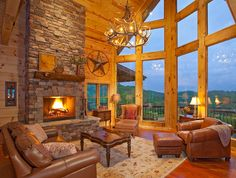 135 Best Cabin Sweet Cabin In Blue Ridge Georgia Images In 2019