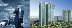 Salarpuria Luxuria  Multistorey Apartments  Area Range 2215-4465 Sq.ft  Location Malleshwaram,Bangalore  Bed Rooms 3BHK  http://bangalore5.com/project_details.php?id=621