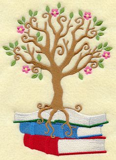 Roots of Reading