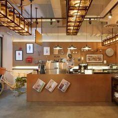 9 Stunning HDB Executive Maisonette Homes that Look Like Landed Property Interior Design Website, Site Design, Commercial Design, Home Decor Kitchen, Condominium, Design Firms, Home Renovation, Homes, Ceiling Lights
