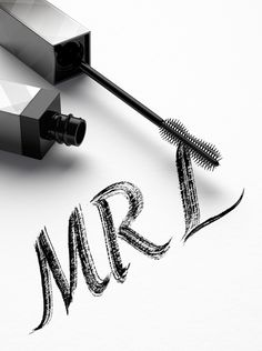 A personalised pin for MRL. Written in New Burberry Cat Lashes Mascara, the new eye-opening volume mascara that creates a cat-eye effect. Sign up now to get your own personalised Pinterest board with beauty tips, tricks and inspiration.