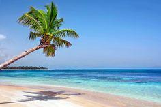 Las Terrenas - Dominican Republic