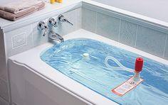 waterBOB® | Emergency Drinking Water Storage | waterBOB.com