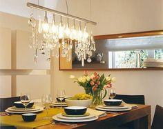 Durchreiche Fenster Küche | cooking place | Pinterest ...