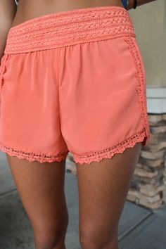 Really like these- just need to make sure they have 5in inseam or long (no thigh gap on this curvy momma)
