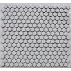 garden state tile distributors