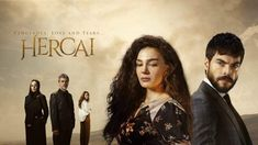 Ebru Sahin, Akin Akınözü and other actors from 'Hercai' congratulate the fans in a video The protagonists Reyyan and Miran and many m. Happy New Year 2020, Romania, Falling In Love, Love Story, The Past, Novels, It Cast, Actors, Videos